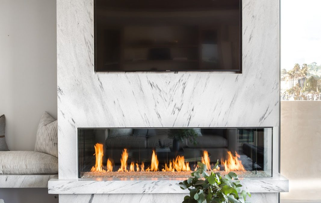 Interested in updating your Fireplace? Here is Our Fireplace Remodeling Guide 101!